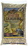 Carib Sea ACS00224 African Ivory Coast Gravel for Aquarium, 20-Pound Photo, new 2020, best price $26.09 review