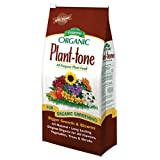 Espoma PT18  Plant Tone, 18-Pound Photo, new 2020, best price $29.52 review
