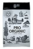 Shin Nong PRO ORGANIC Lawn Fertilizer, 100% Organic, 22lb, OMRI Listed Photo, new 2020, best price $88.59 review