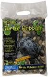Exo Terra Turtle Pebbles, Large Photo, new 2020, best price $12.50 review