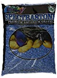 Spectrastone Special Light Blue Aquarium Gravel for Freshwater Aquariums, 5-Pound Bag Photo, new 2020, best price $11.98 review