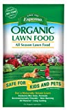 Espoma EOLF28  Organic All Season Lawn Food, 28-Pound Photo, new 2020, best price $34.99 review