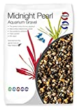 Pisces 22 lb Midnight Pearl Aquarium Gravel, Large Photo, new 2020, best price $26.49 review