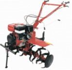 cultivator Armateh AT9601 Photo and description