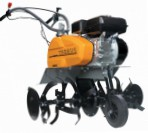 cultivator Pubert ELITE 55 HC2 Photo and description
