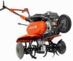 cultivator Husqvarna TF 230 Photo and description