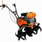 cultivator PRORAB GT 65 BT Photo and description