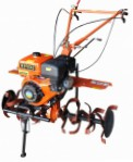 cultivator Skiper KY1WG6.5-100FQ-3 Photo and description