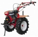 walk-behind tractor Fermer FM 903 PRO-S Photo and description