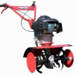 cultivator SunGarden T 240 OHV 5.0 Photo and description