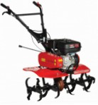 cultivator Aiken MTE 1050/4,5 Photo and description
