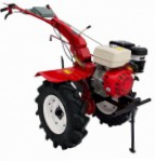 walk-behind tractor Shtenli 1100 XXL (Exclusive) Photo and description