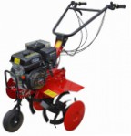 cultivator Fermer FM-652 Photo and description