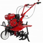 cultivator Forza MK-80F Photo and description