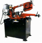 band-saw TRIOD BSM-250/400 Photo and description