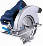 circular saw Einhell BT-CS 1400 Photo and description
