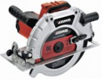 circular saw OMAX 11321 Photo and description