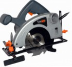 circular saw PRORAB 5100 Photo and description