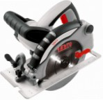 circular saw СТАВР ПДЭ-190/1600 Photo and description