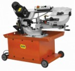 band-saw STALEX BS-712GR Photo and description