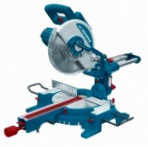 miter saw Кратон MS-1900/254 Photo and description