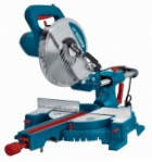 miter saw Кратон MS-2100/254 Photo and description