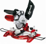 miter saw Einhell TH-MS 2112 Photo and description