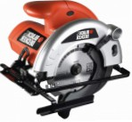 Black & Decker CD601A Photo and characteristics