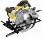 circular saw Stanley FME300K Photo and description