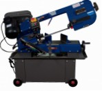 band-saw Zenitech BS 180 Photo and description