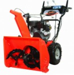 Ariens ST24LE Compact Photo and characteristics