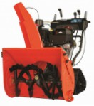 Ariens ST28DLET Professional Photo and characteristics