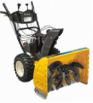 Cub Cadet 528 SWE Photo and characteristics