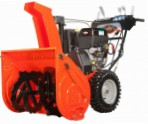 Ariens ST28DLE Professional Photo and characteristics