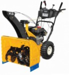 Cub Cadet 526 SWE Photo and characteristics