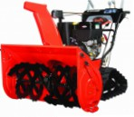 Ariens ST28DLET Hydro Pro Track 28 Photo and characteristics