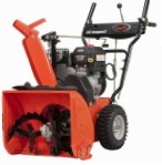Ariens ST24 Compact Photo and characteristics