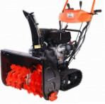 snowblower PATRIOT PRO 1150 ED Photo and description