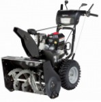 snowblower Murray MM691150E Photo and description