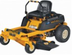 Cub Cadet RZT 42 Photo and characteristics
