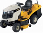 Cub Cadet CC 1018 KHN Photo and characteristics