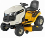 Cub Cadet CC 1018 AG Photo and characteristics