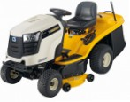 Cub Cadet CC 1019 HN Photo and characteristics