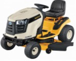 Cub Cadet CC 1022 KHT Photo and characteristics