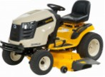 Cub Cadet CC 1224 KHP Photo and characteristics