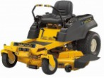 Cub Cadet RZT 54 Photo and characteristics