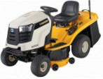 Cub Cadet CC 1016 AE Photo and characteristics