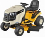 Cub Cadet LTX 1045 Photo and characteristics
