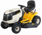 Cub Cadet CC 714 HF Photo and characteristics