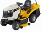 Cub Cadet CC 1018 HE Photo and characteristics